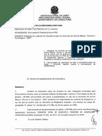 2015.02.11 - parecer_n-_47-2013-depconsu-pgf-agu (aprovado 11.Fev.2015).pdf