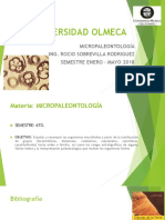 CLASE MICROPALEONTOLOGIA 2do PARCIAL.pdf