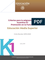 CRITERIOS_ASIGNACIÓN_INCENTIVOS_K1_EMS_2019_060819