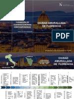 Formacion de Ciudades_europeas_huaman Yanet_ Florencia
