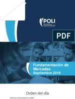 Diapositivas conferencias 3 mercadeo 1,2,3.pdf