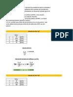 239966192-Estadisctica-Intervalos-de-Confianza.xlsx