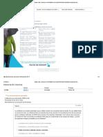 Examen final - Semana 8_ RA_PRIMER BLOQUE-ESTRATEGIAS GERENCIALES-[GRUPO7] (1).pdf