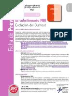ficha MBI.pdf