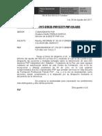 OFICIO REMITE INFORME CELULARES EXAMENES.doc