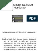 MODELO-DE-BOHR-DEL-ÁTOMO-DE-HIDRÓGENO (1).pptx