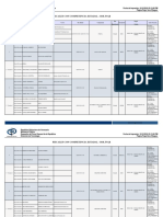 Fiscales Con Competencia Estadal - Bolivar18!10!2019 05-13-01 Pm