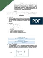 10 DEMANDA OFERTA EQUILIBRIO.docx