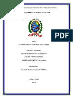 158042161-estructuras-de-control-repetitivas-docx.docx