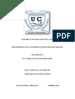 procedimiento_para_investigacion_1.docx