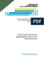TRANSFORMADOS Y ELABORADOS LACTEOS F.I.P..pdf