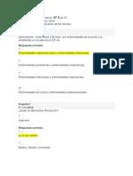 Examen Parcial Toxicilogia (1)