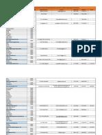 Final_list_of_Successful_bidders_500MW_scheme.pdf