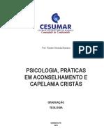 PSICOLOGIA PRÁTICAS EM ACONSELHAMENTO E CAPELANIA CRISTA.pdf