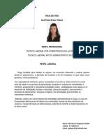 ANA PAOLA ERASO.docx