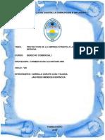 PROTECCION-DE-LA-EMPRESA-FRENTE-A-A-COMPETENCIA-DESLEAL - hecho-convertido (1).docx