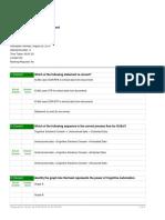 IQBots Introduction Assessment3.pdf