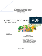 trabajo de gerontologia v.pdf
