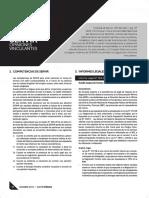 Análisis Laboral - Servir Opiniones Vinculantes - Diciembre 2015