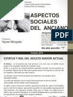 aspecto sociales del anciano gerontologia.pdf