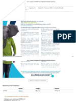 Quiz 1 - Semana 3_ RA_PRIMER BLOQUE-SIMULACION GERENCIAL-[GRUPO4].pdf