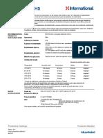 E-Program Files-AN-ConnectManager-SSIS-TDS-PDF-Intergard_475HS_spa_usa_LTR_20170920.pdf
