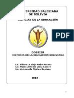 1810.doc
