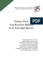 Derecho-Minero-Trabajo-Final3.docx