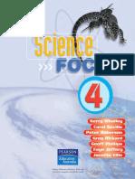 ScienceFocus_4_CB.pdf