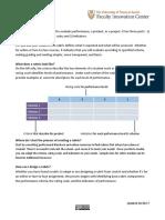 build-rubric.pdf