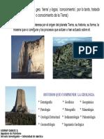 Generalidades Industria Petrolera