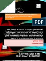 2geo y Eco Convergencia (1)