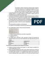Problemas_de_estadistica.docx