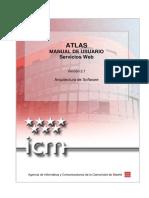 ATLAS_MUS_Servicios_Web-SACUZ.pdf