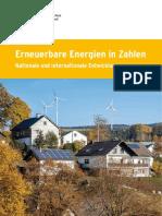 German Report