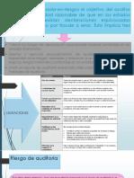 Enfoque de la auditoria basada en riesgos.pptx