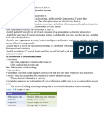 Principles of Information Systems FUNDSYS 2019.docx