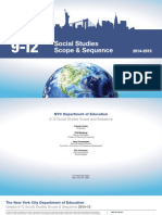 NYC-Social-Studies-Scope-Sequence-9-12.pdf