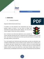 Apostila Projetos Arduino.pdf