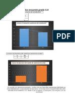 Analisis Completo Encuesta Likert Excel