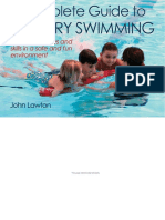 [John_Lawton]_Complete_guide_to_primary_swimming(z-lib.org).pdf