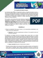 Evidencia 2 Seguimiento a la gestión del talento humano.docx