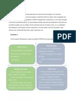 PREGUNTAS DINAMIZADORAS UNIDAD 1 FUNDAMENTOS DE MERCADEO.docx
