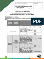 FECHAS DE ACTVIDADES.pdf