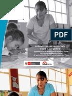 Sistematización-Soñando-juntos-una-escuela-digna-y-acogedora.pdf