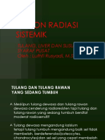 13@Respon Respiratory