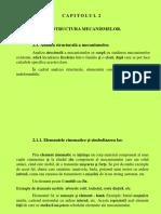 pdfslide.net_mecanisme-slide-cap-2.ppt