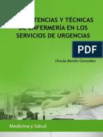 Dialnet-CompetenciasYTecnicasDeEnfermeriaEnLosServiciosDeU-681451