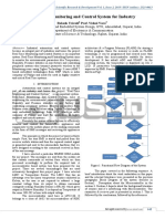 docuri.com_real-time-monitoring-and-control-system-for-industry.pdf