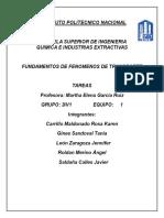 TAREAS-FENOMENOS1